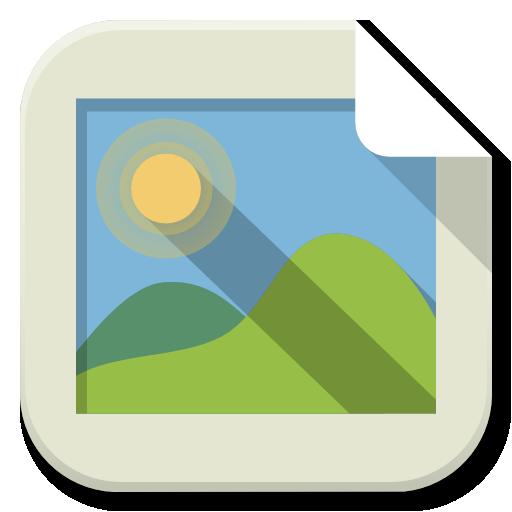 Apps File Image icon معرفی    Apps File Image icon مقدار سفارشی دوم
